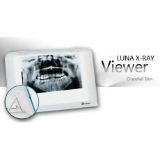 Cristofoli LUNA Dental espectador X-ray