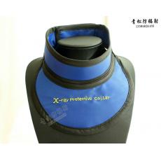 Dental Radiation Protection Thyroid Collar 0,35mmpb