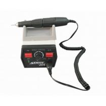 Marathon Strong 204 Type 35.000 RPM Micromotor Dental