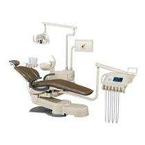 Sillón Dental HY-O-E60H-A